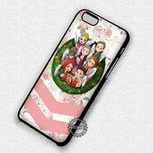 phone cover,movies,supernatural,christmas,iphone cover,iphone case,iphone,iphone 6 case,iphone 5 case,iphone 4 case,iphone 5s,iphone 6 plus