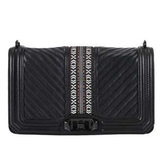 women bag shoulder bag black