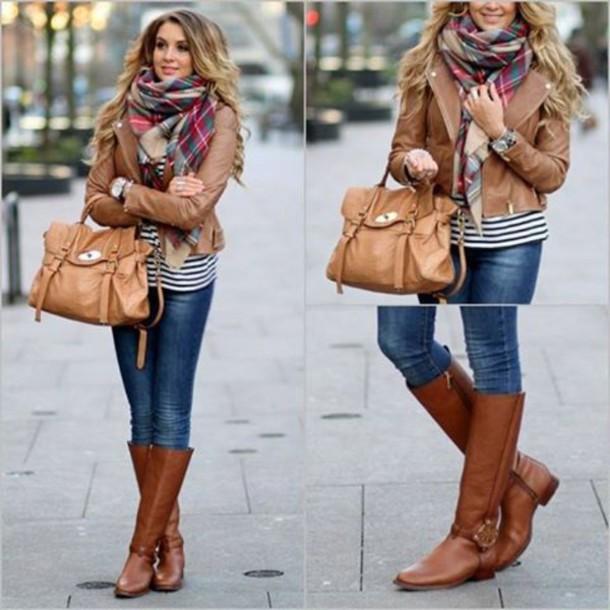 scarf sixkisses women fashion