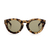 3.1 Phillip Lim Thick Frame Sunglasses | SHOPBOP