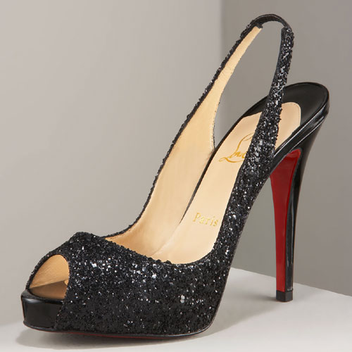 Christian Louboutin Online Shop Outlet