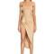 Geneva off-the-shoulder dress – dream closet couture
