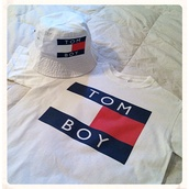 jordan's,rare bucket hat,thestruggleapparel,tumble clothes,streetwear,90s style,90's baby,thug life,tomboy,nike bucket hat,bucket hat,tommy hilfiger,aaliyah,retro,retro jordans,stussy,style,pink dolphin,hats sunglasses,blouse,shirt