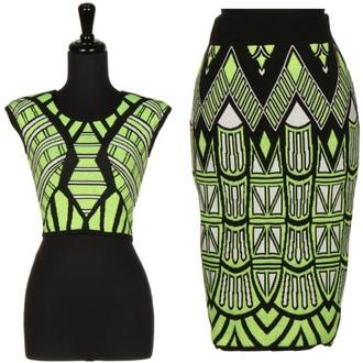 dress two-piece