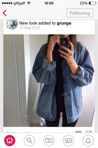 jacket t-shirt shirt leggings blouse grunge grunge t-shirt