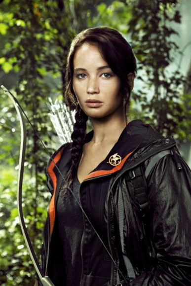 mockingjay jewels pin katniss hunger games mockiingjay pin