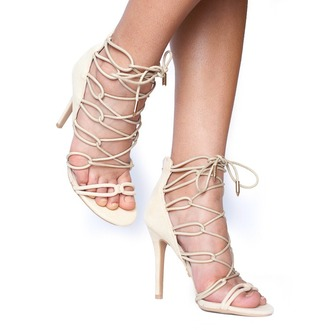 shoes heels sandals strappy strappy heels strappy shoes strappy sandals nude nude shoes nude heels nude sandals