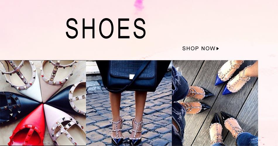 Shop women's clothes, dresses, shoes, coats, bags, accessories & more at JESSICABUURMAN.COM