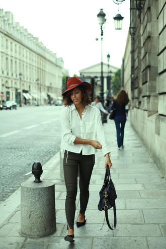 trop rouge hat t-shirt pants shoes bag jacket skirt jewels