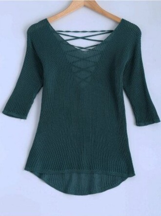 top fashion style trendy green casual cool rosegal
