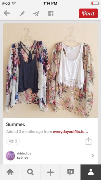cute hipster top boho girly