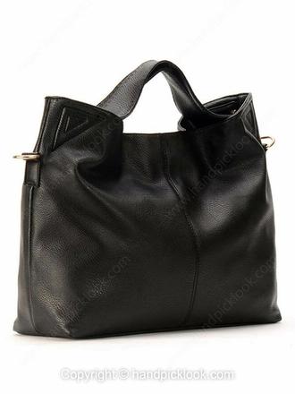 bag black bag hangbag