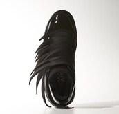 shoes,adidas,jeremy scott wings,3.0