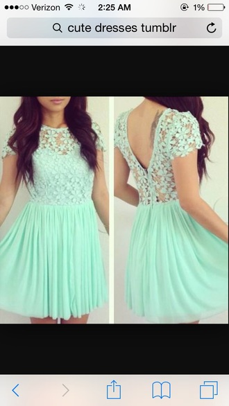 dress lace blue teal teal dress party lace dress party dress pretty dress