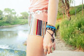 colorful,vintage,stripes,woven,red shorts,yellow shorts,orange shorts,brown shorts,black shorts,white shorts,blue shorts,shorts