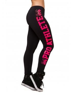 Pro Athlete Leggings