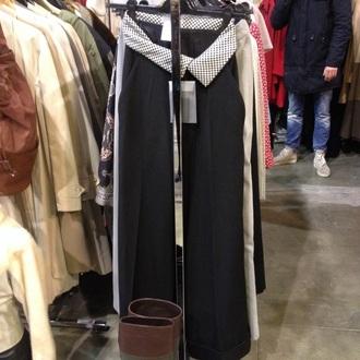 pants yamamoto pinup