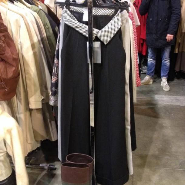 pants yamamoto Pin up