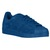 adidas Originals Superstar - Men's at Eastbay