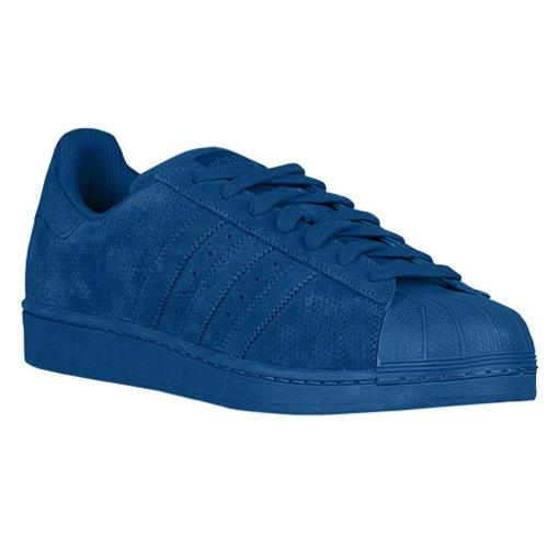 adidas Originals Superstar - Men's at