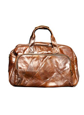 bag,leather backpack,leather bag,tan leather bag,weekender,carry on,overnighter,overnight bag,purse,backback,school bag,lovestitch women's clothing,lovestitch