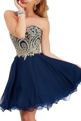dress short bridesmaids tutu tulle skirt sweetheart evening dresses sleeveless prom dress short homecoming gown dress short summer sweetheart with waistband bodice and sleeves beaded lace applique prom dress pd12168