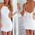 Charlie's Divine Lined Dress – Dream Closet Couture