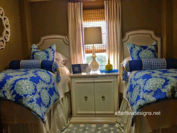 home accessory bedding bedroom bedroom bedding bedroom bedding bedding bedroom bedding twin bedroom twin bedding dorm room