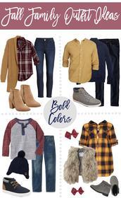 sandy a la mode,blogger,top,cardigan,jeans,shoes,shirt,sweater,hat,dress,jacket