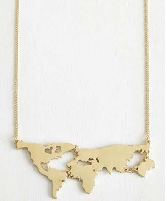 jewels girl girly girly wishlist necklace gold gold necklace cute