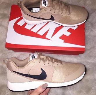 shoes nike nike running shoes nike shoes nike air nike roshe run nike free run nike sportswear nude black