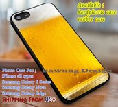 phone cover,beer,whiskey,mug,glass,iphone cover,iphone case,iphone,iphone x case,iphone 8 case,iphone 8 plus case,iphone 7 plus case,iphone 7 case,iphone 6s plus cases,iphone 6s case,iphone 6 case,iphone 6 plus,iphone 5 case,iphone 5s,iphone se case,samsung galaxy cases,samsung galaxy s8 cases,samsung galaxy s8 plus case,samsung galaxy s7 edge case,samsung galaxy s7 cases,samsung galaxy s6 edge plus case,samsung galaxy s6 edge case,samsung galaxy s6 case,samsung galaxy s5 case,samsung galaxy note case,samsung galaxy note 8,samsung galaxy note 8 case,samsung galaxy note 5,samsung galaxy note 5 case