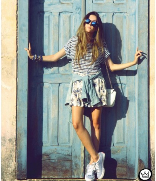 t-shirt baggy tshirt tshirt sun shoes summer sunglasses perfect door pastel boho beautiful rad awesome clothes clothing