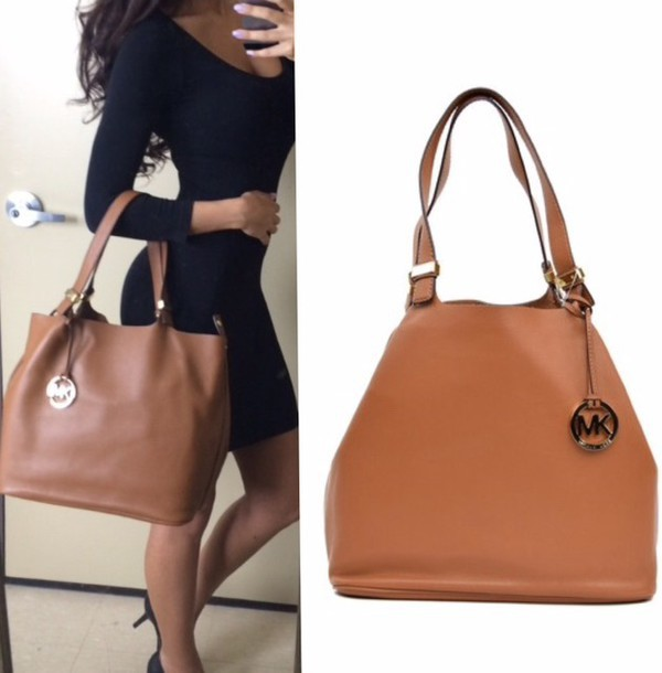 52654a87ab63be michael kors colgate purse outlet store charlotte nc - Marwood ...
