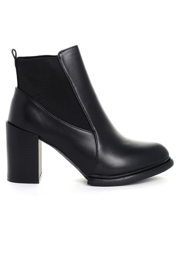 chicwish ankle boots