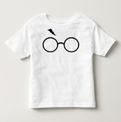 t-shirt,harry potter,graphic tee,kids fashion,kids with swag,kids t shirt,5sos tees,harry potter and the deathly hallows,harry potter tshirt,harry potter sweater