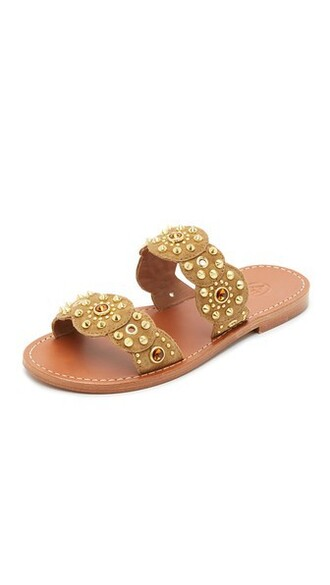 sandals camel shoes