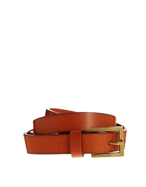 ASOS | ASOS Vintage Look Waist Belt at ASOS