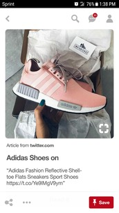 shoes,adidas shoes,grey,pink