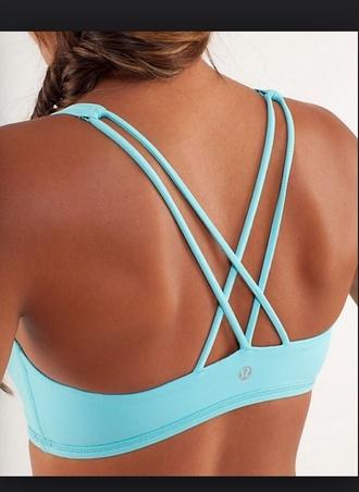 top fitness bra bra-style sports bra
