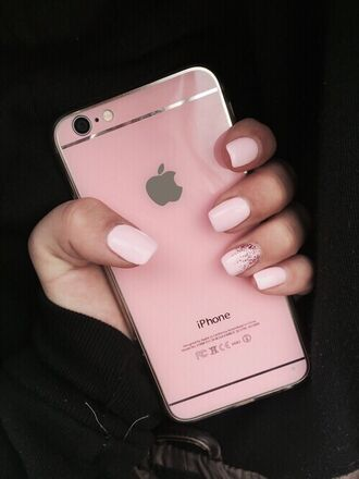 phone cover pink pastel pastel pink tumblr the 1975 iphone 5s iphone 5s light pink nail polish apple iphone 6 case apple iphone iphone case baby pink iphone 6s cover baby pink iphone 6s cover