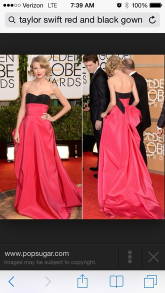 dress taylor swift taylor swift dress red dress red formal dress