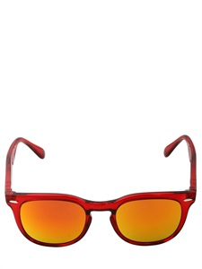 SUNGLASSES - SPEKTRE -  LUISAVIAROMA.COM - WOMEN'S ACCESSORIES - FALL WINTER 2013