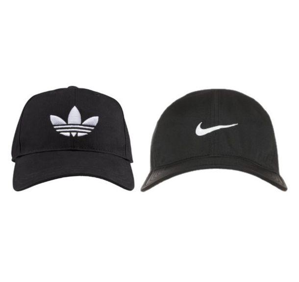 f1217715aefc7 hat adidas adidas originals nike nike pro