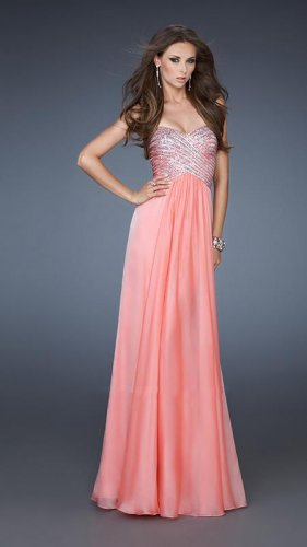 Women S Evening Dresses - Page 9 of 503 - Young Plus Size Party ...