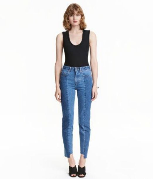 2019 best new release new selection Find Out Where To Get The Jeans