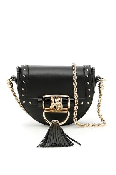 bag noir