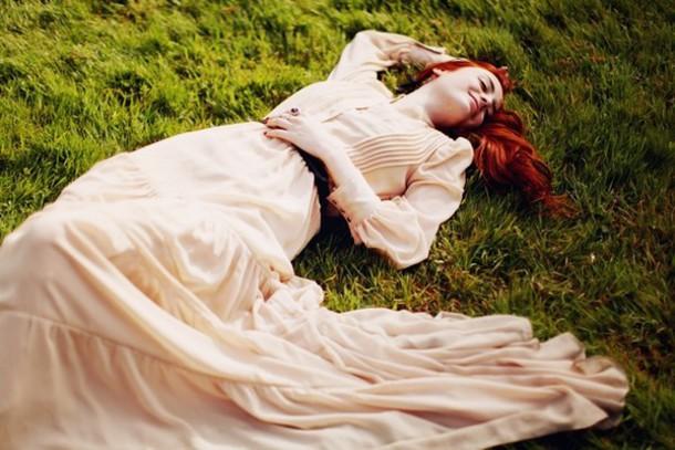 louise miss pandora brown dress