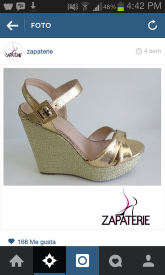 shoes wedge sandals gold sandals wedges sandals