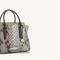 Brahmin | designer leather bags, accessories, & jewelry